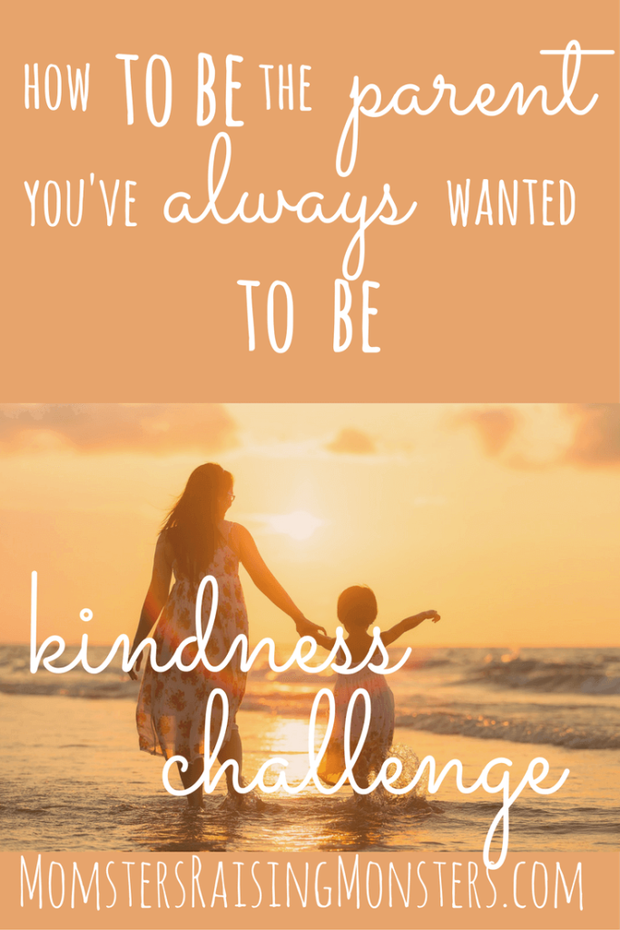 Kindness challenge pinterest